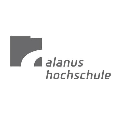 ALFTER/BONN: ALANUS HOCHSCHULE