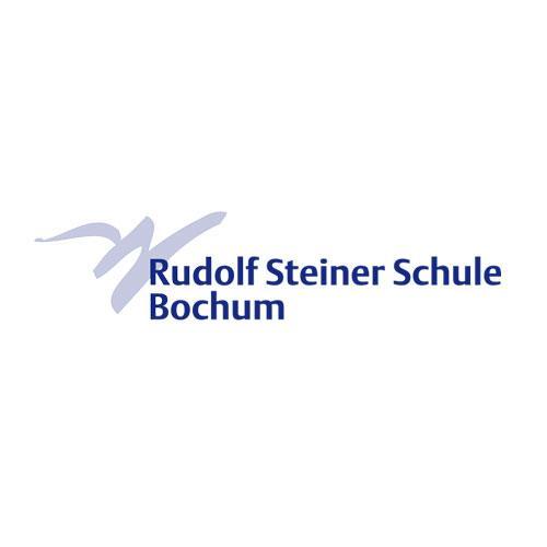 BOCHUM: RUDOLF STEINER SCHULE