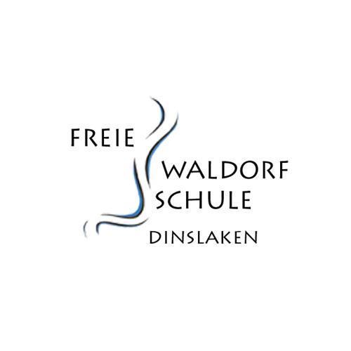 DINSLAKEN: FREIE WALDORFSCHULE