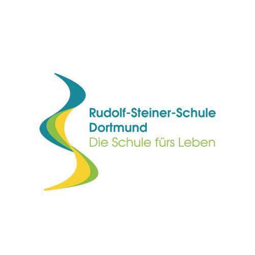 DORTMUND: RUDOLF STEINER SCHULE
