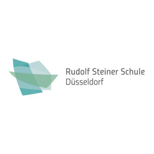 DÜSSELDORF: RUDOLF STEINER SCHULE