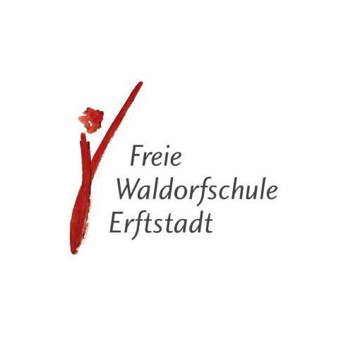 ERFTSTADT: FREIE WALDORFSCHULE