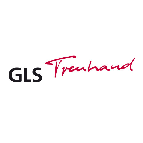 GLS TREUHAND