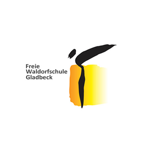 GLADBECK: FREIE WALDORFSCHULE