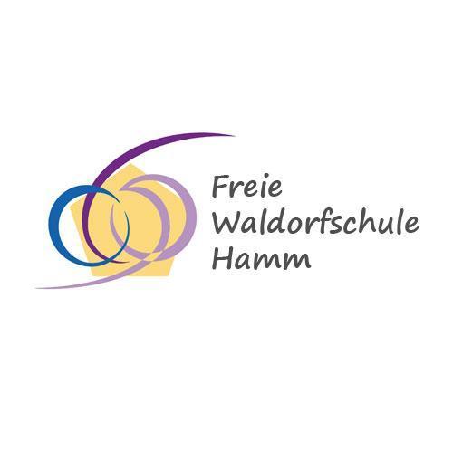 HAMM: FREIE WALDORFSCHULE
