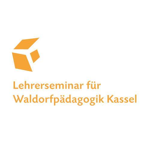 LEHRERSEMINAR FÜR WALDORFPÄDAGOGIK KASSEL