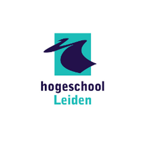 LEIDEN (NL): HOGESCHOOL