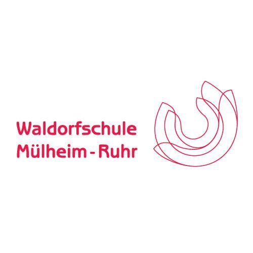 MÜLHEIM-RUHR: WALDORFSCHULE
