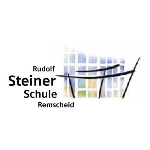 REMSCHEID: RUDOLF STEINER SCHULE