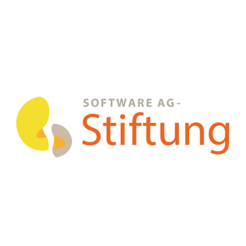 SOFTWARE AG-STIFTUNG