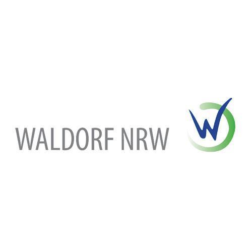 ARBEITSGEMEINSCHAFT DER FREIEN WALDORFSCHULEN IN NRW