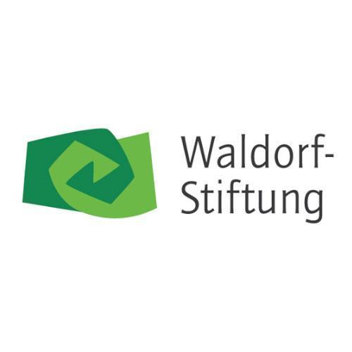 WALDORF-STIFTUNG