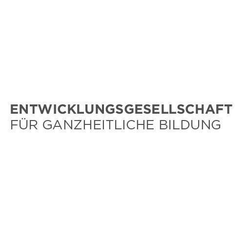 ENTWICKLUNGSGES. FÜR GANZHEITLICHE BILDUNG