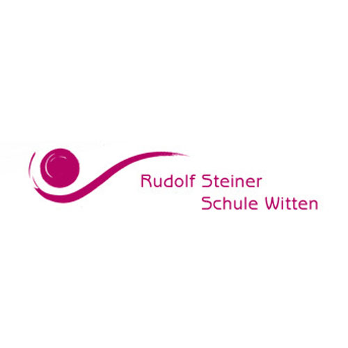 WITTEN: RUDOLF STEINER SCHULE