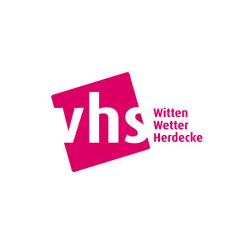 VHS WITTEN