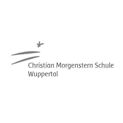 WUPPERTAL: CHRISTIAN MORGENSTERN SCHULE