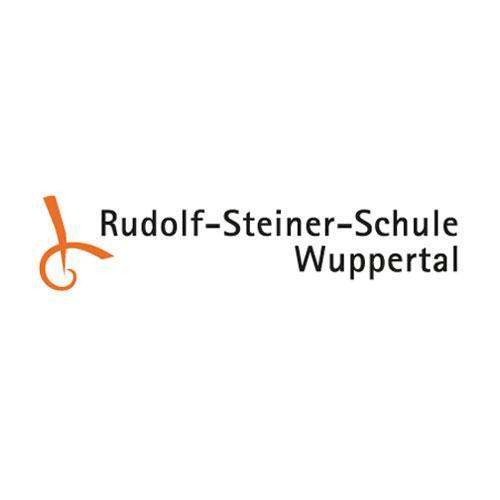 WUPPERTAL: RUDOLF-STEINER-SCHULE