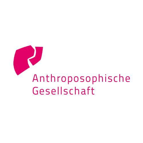 ANTHROPOSOPHISCHE GESELLSCHAFT NRW