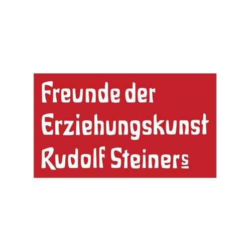 FREUNDE DER ERZIEHUNGSKUNST