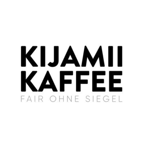 KIJAMII KAFFEE