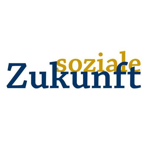 KONGRESS SOZIALE ZUKUNFT