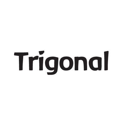 TRIGONAL