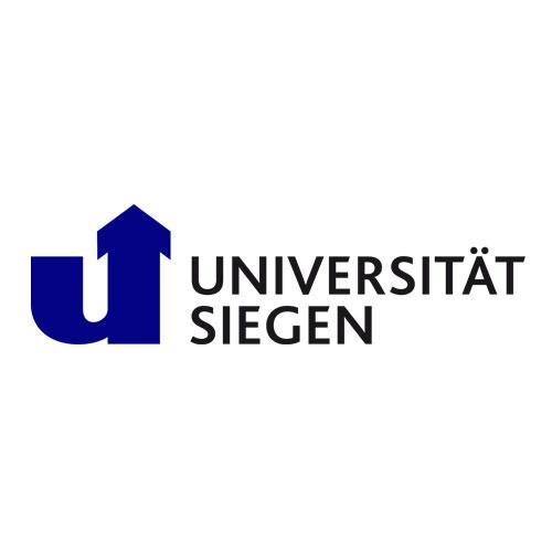 UNIVERSITÄT SIEGEN (KOOPERATION MUSIK)