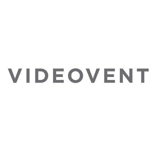 VIDEOVENT