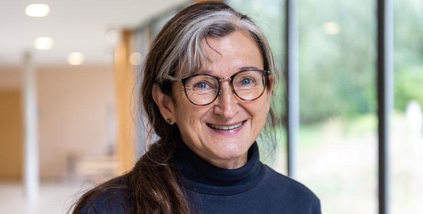 Martina Etterich