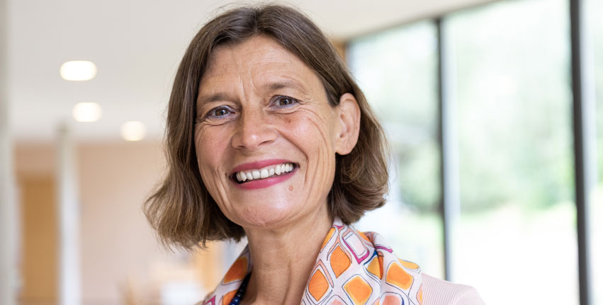 Sibylle Fiolka