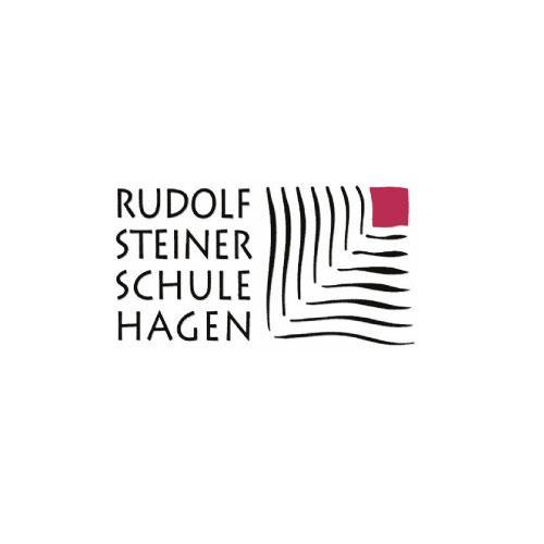 HAGEN: RUDOLF-STEINER-SCHULE
